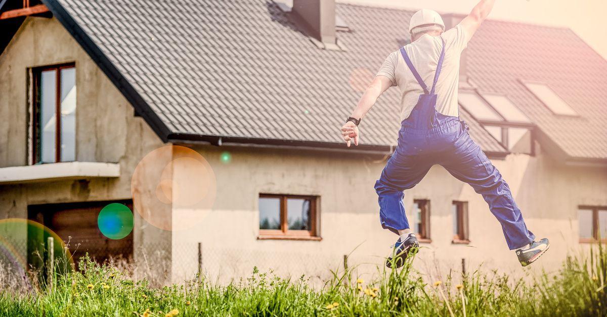 Kredyt hipoteczny - wszystko, co powinieneś o nic wiedzieć