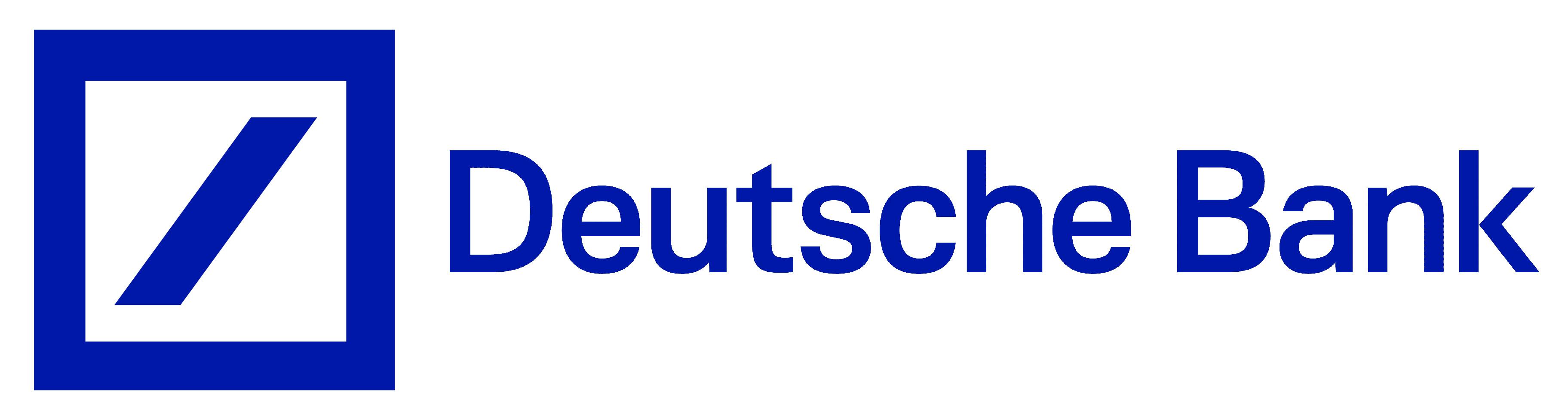 Konto dbNET od DeutscheBank